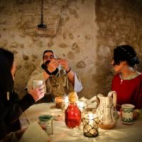 taverna-medievale-041