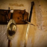 taverna-medievale-042