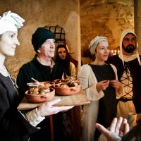 taverna-medievale-048