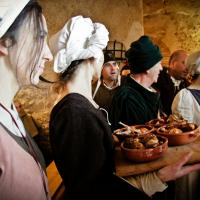 taverna-medievale-049