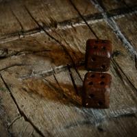 taverna-medievale-051