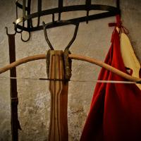 taverna-medievale-053