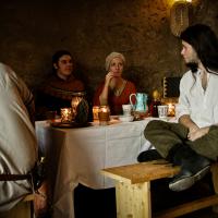 taverna-medievale-054
