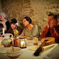 taverna-medievale-055