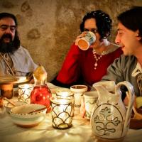 taverna-medievale-056
