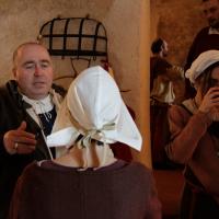taverna-medievale-059