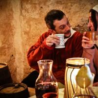 taverna-medievale-060