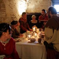 taverna-medievale-061