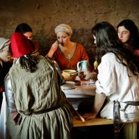 taverna-medievale-064