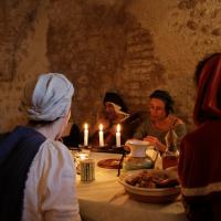 taverna-medievale-066