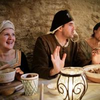 taverna-medievale-069