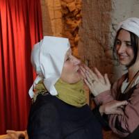 taverna-medievale-074