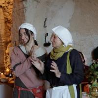 taverna-medievale-075