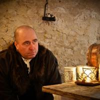 taverna-medievale-078