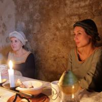 taverna-medievale-081