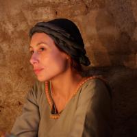taverna-medievale-082
