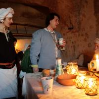 taverna-medievale-083