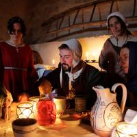 taverna-medievale-085