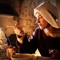 taverna-medievale-086