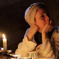taverna-medievale-087
