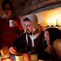 taverna-medievale-090