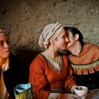 taverna-medievale-091
