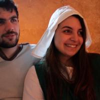 taverna-medievale-092