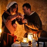 taverna-medievale-094