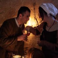 taverna-medievale-095