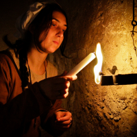 taverna-medievale-096