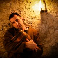 taverna-medievale-097