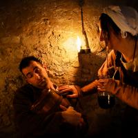 taverna-medievale-098
