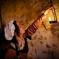 taverna-medievale-099