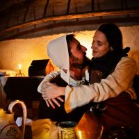 taverna-medievale-100