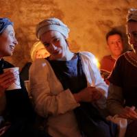 taverna-medievale-104