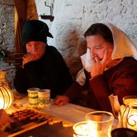 taverna-medievale-106