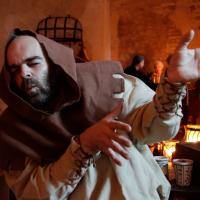 taverna-medievale-109
