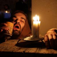 taverna-medievale-116