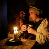 taverna-medievale-119