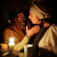 taverna-medievale-120