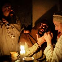 taverna-medievale-122