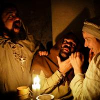 taverna-medievale-123