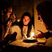 taverna-medievale-125