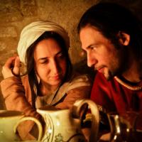 taverna-medievale-127