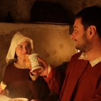 taverna-medievale-128