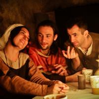 taverna-medievale-129