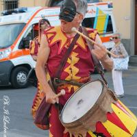 poggio-a-caiano-2014-002