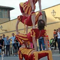 poggio-a-caiano-2014-042
