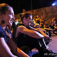 poggio-a-caiano-2014-053