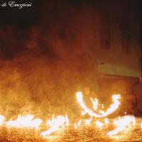 poggio-a-caiano-2014-103